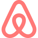 Book AirBnb